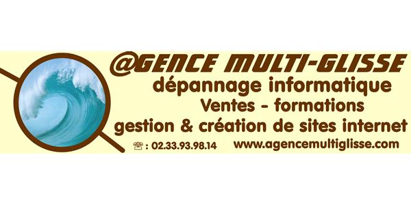 Agence Multi-Glisse
