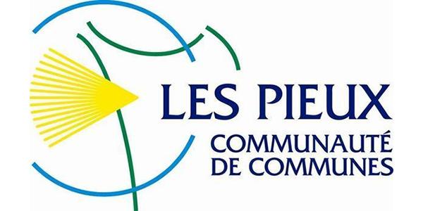 Communauté de communes des Pieux